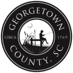 Georgetown County, SC Logo